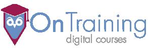 OnTraining Logo
